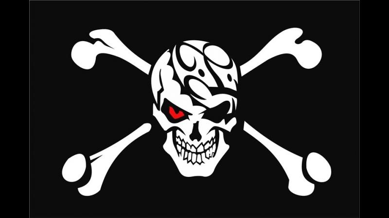 Padman-pirats
