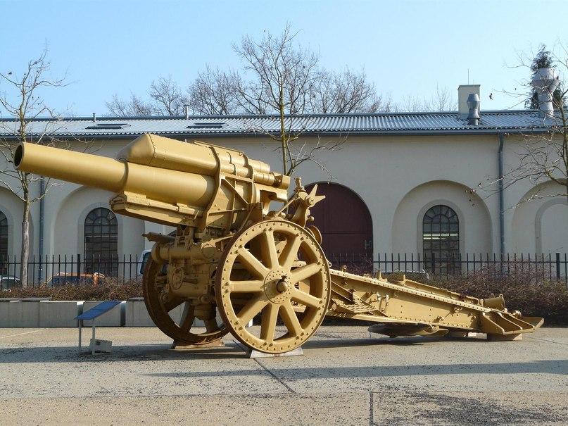 Военно-исторический музей вооружённых сил Германии, изображение №43