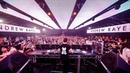 Andrew Rayel Live at FYH100 Trance Reborn Academy, Los Angeles, USA