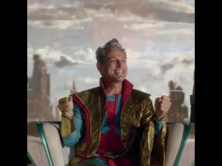 Thor: ragnarok | tv-spot