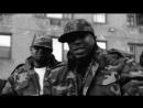 Capone-N-Noreaga - Thug Planet (Feat. Imam T.H.U.G. Musaliny)