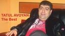 Tatul Avoyan Lavaguyn Sharan