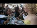 Te perdiste la premiere de VisAVisEnFOX Aquí tienes un vídeo resumen de sus mejores moment