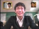 РЖАЧ! Японцы учат английский