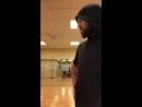 Paul Rabil lax sport prolax video