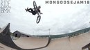 BMX - MONGOOSE JAM 2018 - TEAM ILLINGWORTH