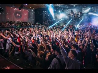 14-15  марта | Казань |  Фестиваль U-13 anniversary | Hip-Hop | Dancehall | House | Breaking | All Styles | Best Show