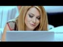 Sabina Dana feat Valton Krasniqi Te dua