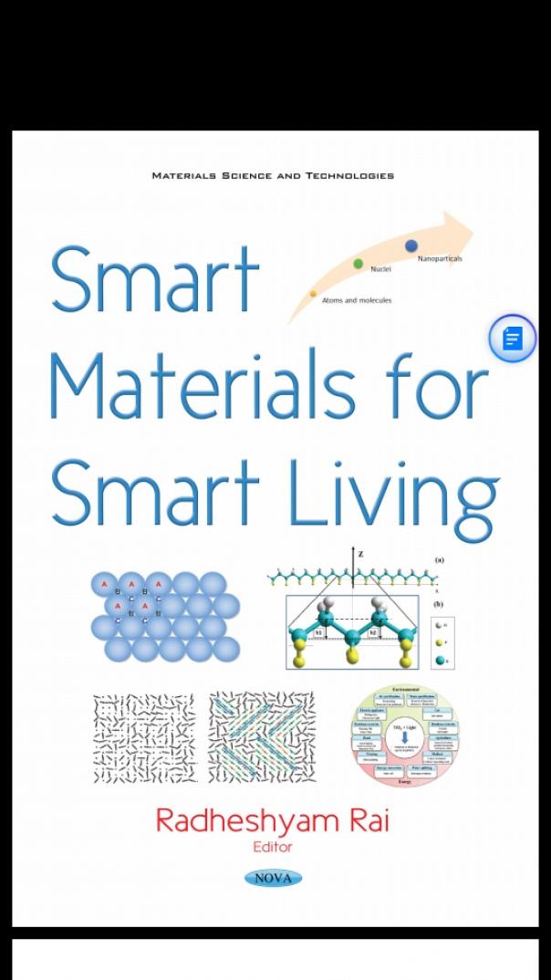 Smart+Materials+for+Smart+Living--400