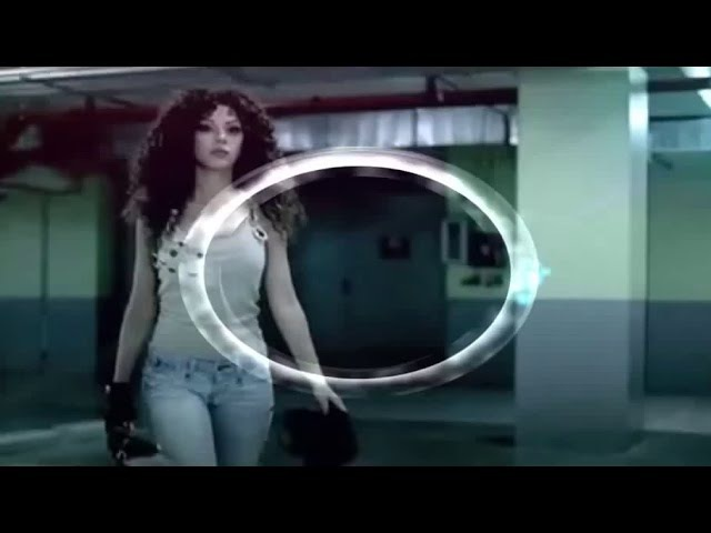كلمات غمرني مريام فارس Myriam Fares Ghmorni Lyrics English Arabic Ukrainian