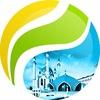 Реабилитационный центр «Вита» в Казани