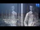 Mashxurbek Yuldashev - Farzand orzusi Машхурбек Юлдашев - Фарзанд орзуси audio