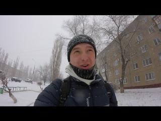 JPOS TV В ПРЕДВКУШЕНИЕ НОВОГО ВИДЕО