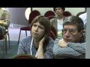 Андрей Мовчан 100 лет развития или мир 2015 2115 глазами экономиста Часть 2 Лимуд Москва 2015
