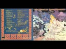 Tom Newman Faerie Symphony 1977 Full album