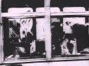 Великая Отечественная Война 1941-1945. Битва за Берлин 16с