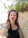Личный фотоальбом Katarina Petrova