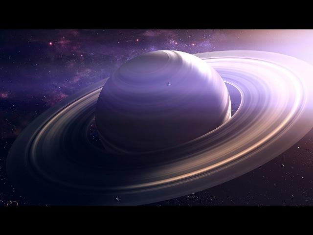 Тайны мироздания Космическая Одиссея National geographic Космос 2017 Наука и образование
