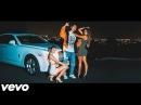 RiceGum God Church Official Music Video