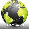 Домены, SSL и услуги Веб-Мастера