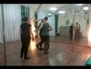 А по вторникам и пятницам в 18 00 в школатанцевкарамбола мы танцуем бразильскийзук 🔥🔥🔥 Присоединяйтесь танцывновосибирске d