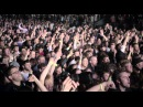 LCD Soundsystem - Dance Yrself Clean (Live)