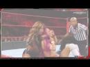 Alicia Fox vs Sasha Banks Full Match Wwe Raw 22 May 2017