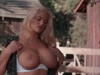 смотреть эротический фильм анна николь