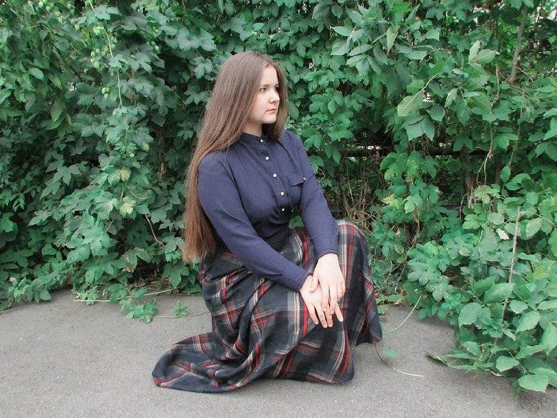 софия калинина рязань фото в крутицах каждую