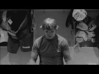Alex Ovechkin - NBC Commercial  [NEW]