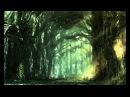 Louis Glass Symphony No 3 in D major Op 30 Forest symphony 1901