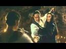 The Tango Addams Family Values