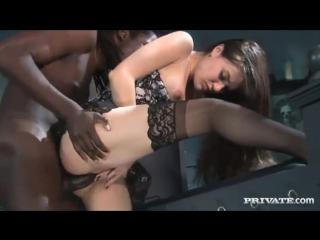 Sasha Grey Cuckold