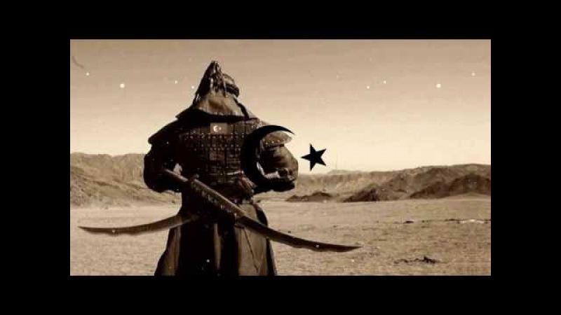 CVRTOON - Abdulhamid Han ( Turkish Trap Beat Ottoman Empire )