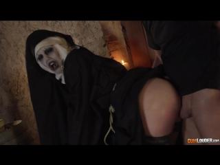 [cumlouder] silvia rubi (the whoring files - penance - 27.09.2016) rq
