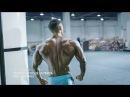Jeremy Buendia WORKOUT motivation ** CHAMP 🏆**