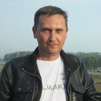 Жендос Матрос