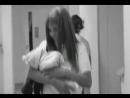 › 2009 › «Flordelis - Basta Uma Palavra Para Mudar» - официальный трейлер