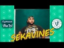 Лучшие Казахстанские Вайн Sekavines подборка I Best Kazakhstan Vine Sekavines compilation