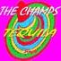 The Champs - Tequila (OST Мафия 2 - Mafia 2)