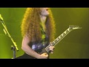 Marty Friedman solo compilation 1992
