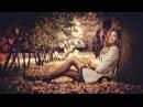 Dj Romantic - Autumn Melancholy /full ver./