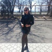 ВалерияЕгуртова