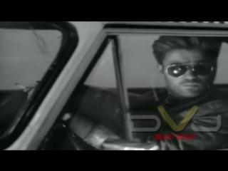 George Michael Father Figure (Erik Fox deep night mix) - DVJ Mau Mau - Video Edit