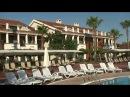 CLUB HOTEL TURAN PRINCE WORLD 5 SIDE TURKEY