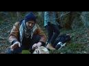 MANNTRA - SNAGA (Official Video)