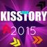 Kisstorians - The Boy Is Mine
