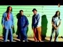 Born Jamericans feat Mad Lion, Shinehead Sleepy Wonder Gotta Get Mine