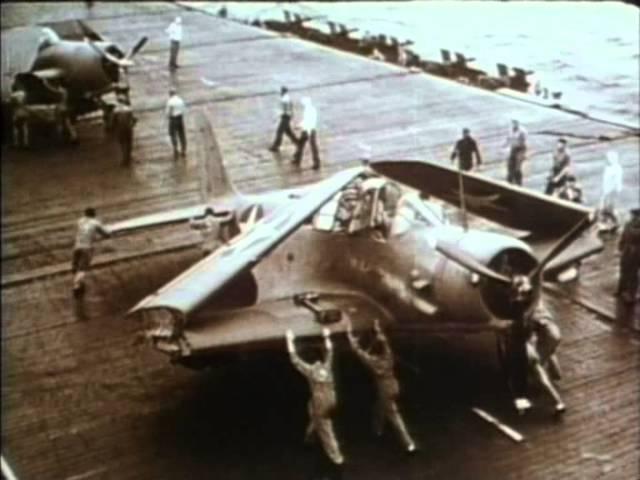 ПОЛЁТ СКВОЗЬ ВРЕМЯ 1 СЕРИЯ документальный, история авиации, научно-популярный