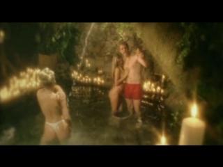 Cardi B Explicit Nude Wap Music Photo Uncensored